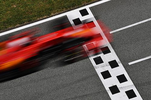 LIVE Formula 1, Gran Premio di Spagna: Gara