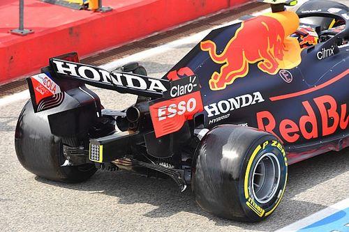 Red Bull: Horner va a caccia dei migliori motoristi