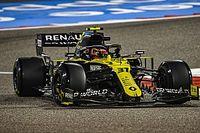 """Renault steunt Red Bull nog niet: """"Te laat voor snelle bevriezing"""""""