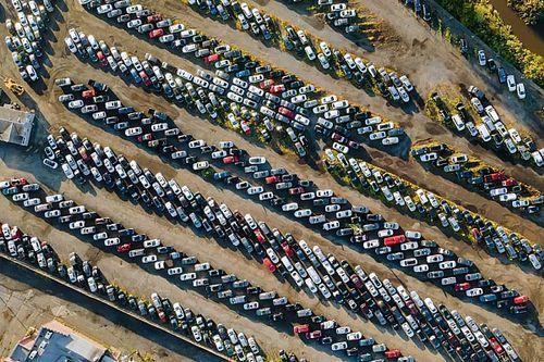 Drasztikusan nőttek a használt autók árai az elmúlt évben
