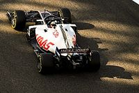 Pourquoi Mick Schumacher aura le numéro 47 en F1