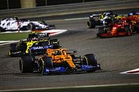 Norris: A Ferrari előtt maradni lesz a könnyebb feladat…