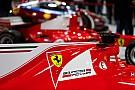 Formula 1 F.1 2018: le date da non perdere sui lanci delle vetture, sui test e i GP