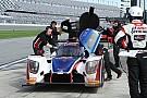 IMSA Cadillac kuasai sesi #1 Roar, mobil Alonso masuk 6 besar