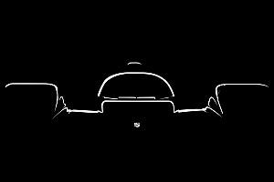 WEC Contenu spécial Porsche en LMP1 - Bâtir de zéro malgré les mauvaises rumeurs