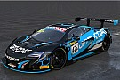 Endurance McLaughlin lands McLaren drive for Bathurst