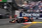 Формула 1 Превосходство Red Bull не стало сюрпризом для Хэмилтона и Феттеля