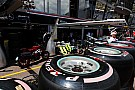 Stop/Go A Pirelli bejelentette a Magyar GP keverékeit