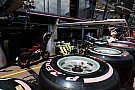 Gaan teams proberen de hypersoft te vermijden in Monaco?