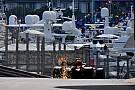 F1 【動画】F1第6戦モナコGPフリー走行2回目ハイライト