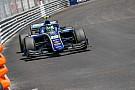 Formel 2 Monaco: Lando Norris verliert durch Strafe Rang zwei