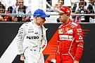 Forma-1 Vettel nem nyerheti meg az Amerikai Nagydíjat?