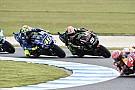 """MotoGP Jarvis: """"Si Rossi no continúa, Zarco es el candidato para sustituirle"""