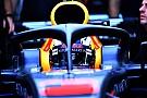 Formel 1 Strafversetzung: Ricciardo verliert drei Startplätze