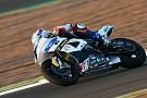 Sieg in Jerez: Markus Reiterberger setzt ein Ausrufezeichen