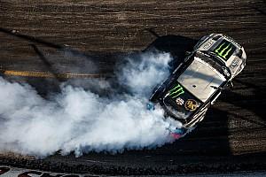 Galeri: Formula Drift, Irwindale yarışından görüntüler
