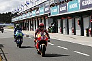 MotoGP 2017 auf Phillip Island: Rennergebnis