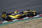 Pietro Fittipaldi pode combinar Super Fórmula com Indy e WEC