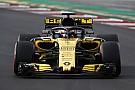 Renault навмисно не зважала на теплообмін нового боліда Ф1