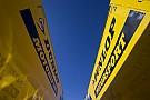 Dunlop abandona plano de voltar à LMP1 do WEC