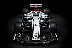 Formule 1 Actualités Une