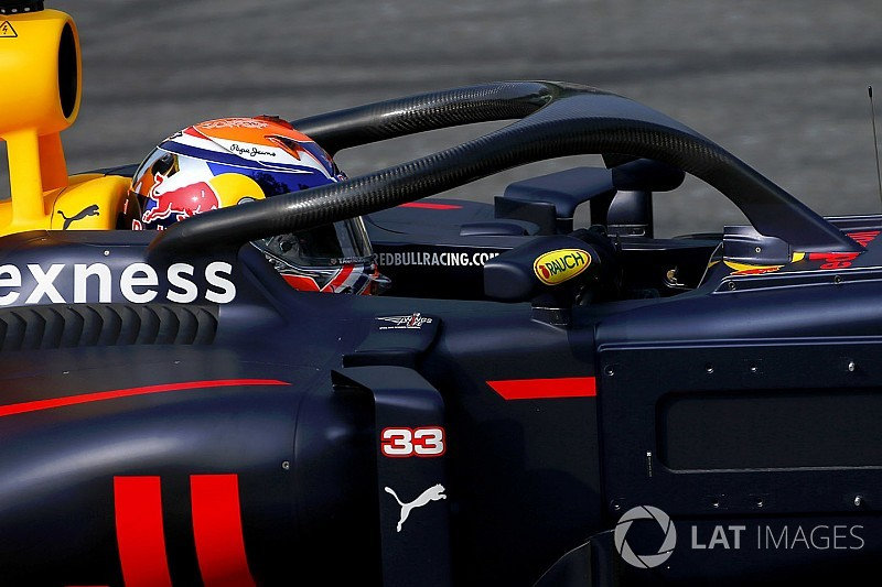 f1-italian-gp-2016-max-verstappen-red-bull-racing-with-halo-7505952.jpg