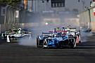 Формула E Египет, Катар и Ливан: Формула Е ищет новые страны для гонок