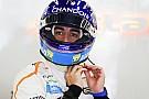 F1とWECに参戦するアロンソ。過酷なスケジュールにどう対処する?