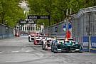 Formula E Szaúd-Arábiában startol el a Formula E ötödik szezonja