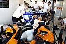 Rosberg: Alonso számára nincs remény az F1-ben