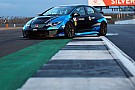 TCR UK: la SWR affida la sua Honda ad Howard Fuller