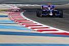 FIA F2 Fortec: l'ingresso in Formula 2 è soltanto posticipato al 2019