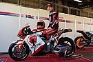 MotoGP Bos LCR Honda: Nakagami lebih komunikatif