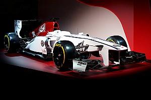 F1 突发新闻