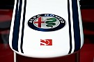 Alfa Romeo Sauber запустила свій двигун Ferrari