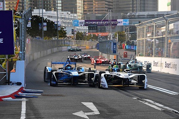 بويمي ينتقد قيادة دي غراسي بعد حادثة هونغ كونغ