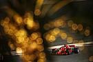 En direct : Suivez le Grand Prix de Bahreïn
