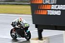 Moto2 Tes Valencia: Hujan ganggu pembalap Moto2-Moto3