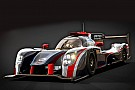 United Autosports takes up Le Mans 2017 LMP2 invite