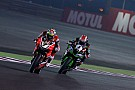 World Superbike Season preview: Why WSBK will be worth watching in 2017