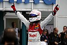 Blancpain Endurance Audi DTM refugee Molina gets SMP Ferrari seat in Blancpain