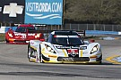 Corvette DPs at Sebring: Another podium sweep in the works?