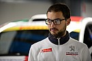 Il personaggio Peugeot - Michele Fabbri: chi è?