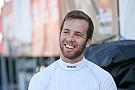 Indy Lights champion Jones signs with Coyne