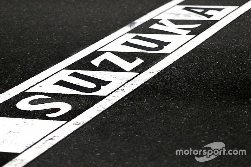 F1日本GPの開催契約が延長か。イタリアGPで正式発表へ