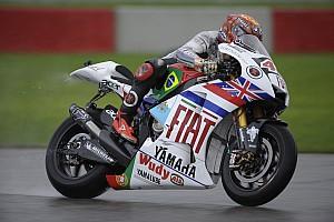 MotoGP, 250er, 125er: Alle WM-Motorräder von Jorge Lorenzo