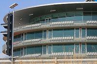 Több tengerentúli versenyt töröltek, de egy új helyszínt be is jelenthet a MotoGP