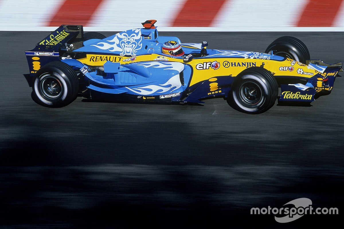 SZAVAZÁS: Neked hiányozni fog Alonso a Forma-1-ből?