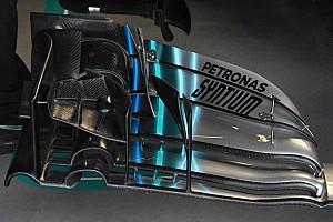 Forma-1 Motorsport.com hírek A Force Indiát sokkolta a topcsapatok rendelkezésére álló adatmennyiség