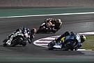 MotoGP Розподіл сил після Катару: дебютанти прем'єр-класу